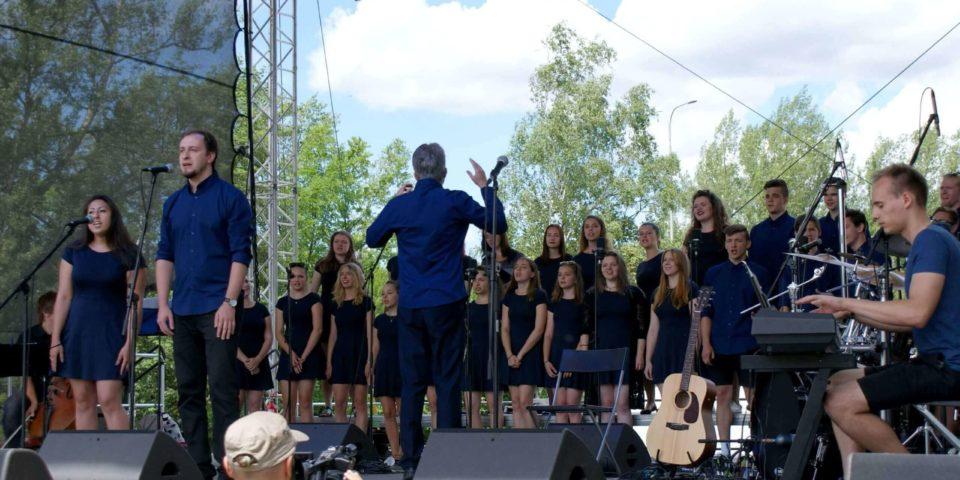 Festival_v_ulicich_Ostrava_2017-1