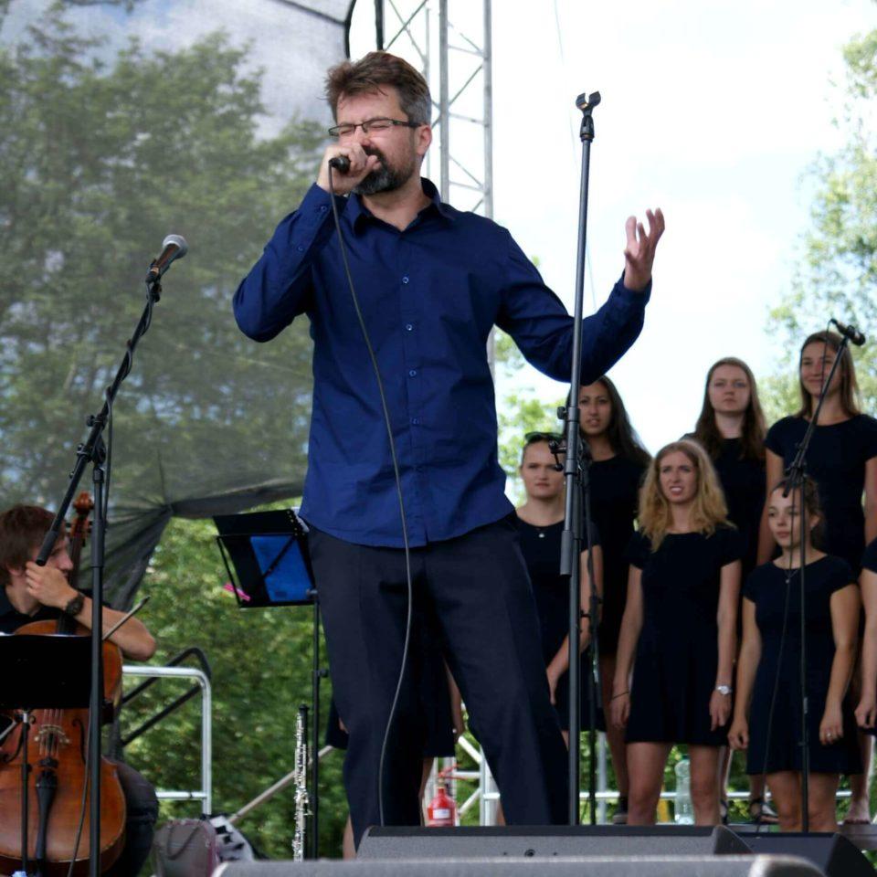 Festival_v_ulicich_Ostrava_2017-10