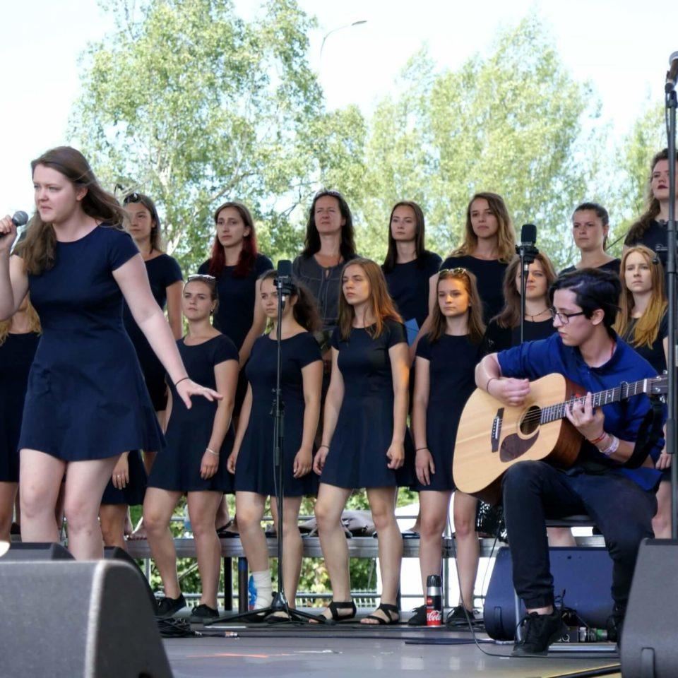 Festival_v_ulicich_Ostrava_2017-12