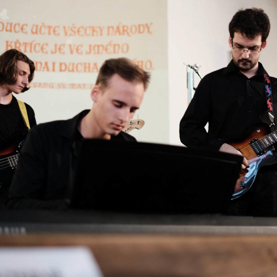 Sbory_rockově_i_jinak_2017_012