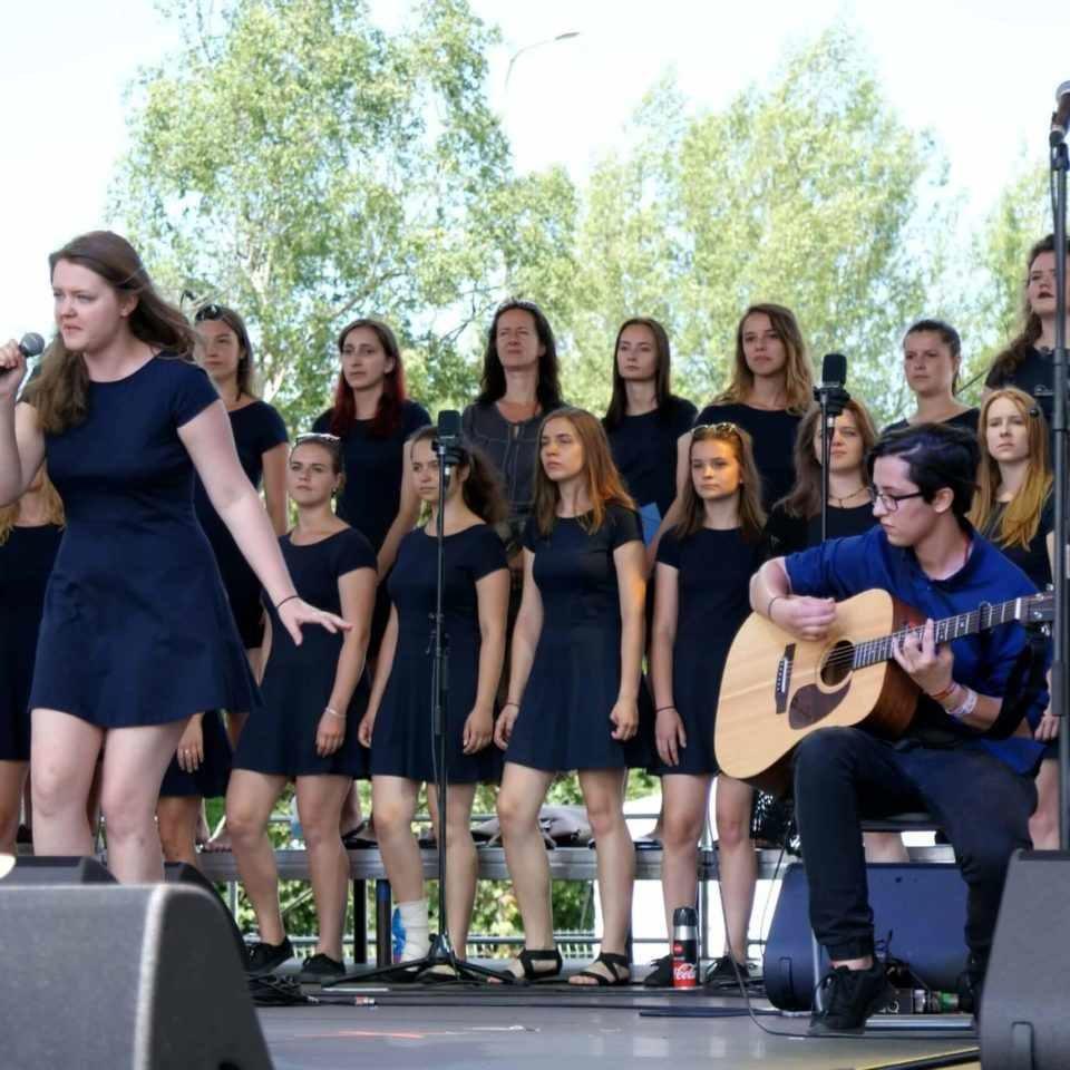 Festival_v_ulicich_Ostrava_2017_Optimized_ver01.02