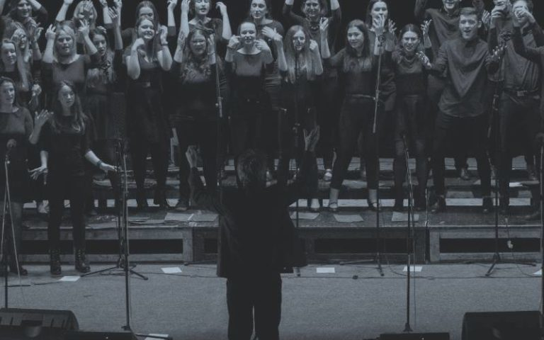 Hladnov-Rock-Choir-768×768